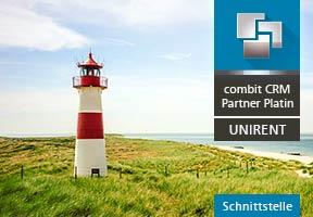 Schnittstelle zur Auftragsbearbeitung Hamburger Software für Warenwirtschaft