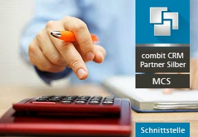 CRM Lexware Premium - Umsätze und Warenwirtschaft im Blick