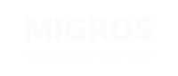 Logo Migros on-premises Referenz