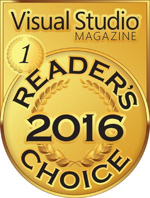 2015vsm_RCA_medals