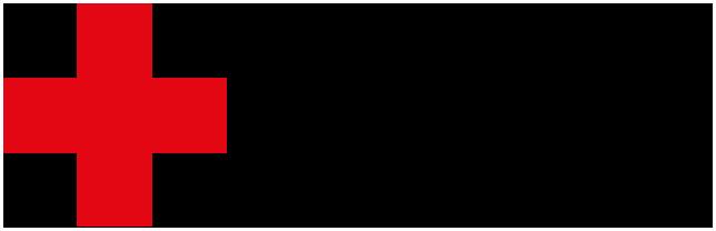640px-DRK_Logo