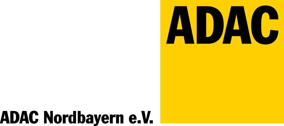 ADAC_NBY_25_4c fuer Briefe und Flyer