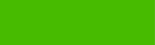 KH_Logo2014_70r187g0b_600px