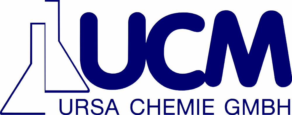 Logo UCM blau 1000×395