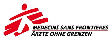 medecins-sans-frontires-logo