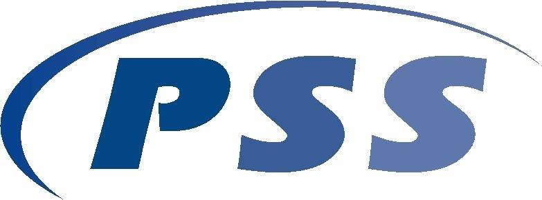 PSS-Logo_cmyk_ohne Text