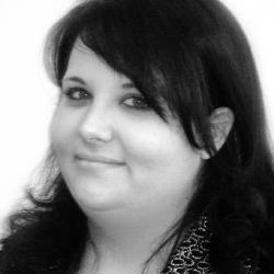 Sandra Knoche