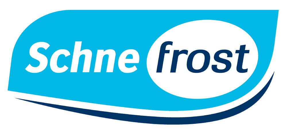 SchneFrost_Logo_4c