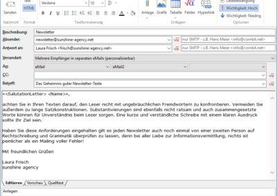 crm-loesung-maildialog