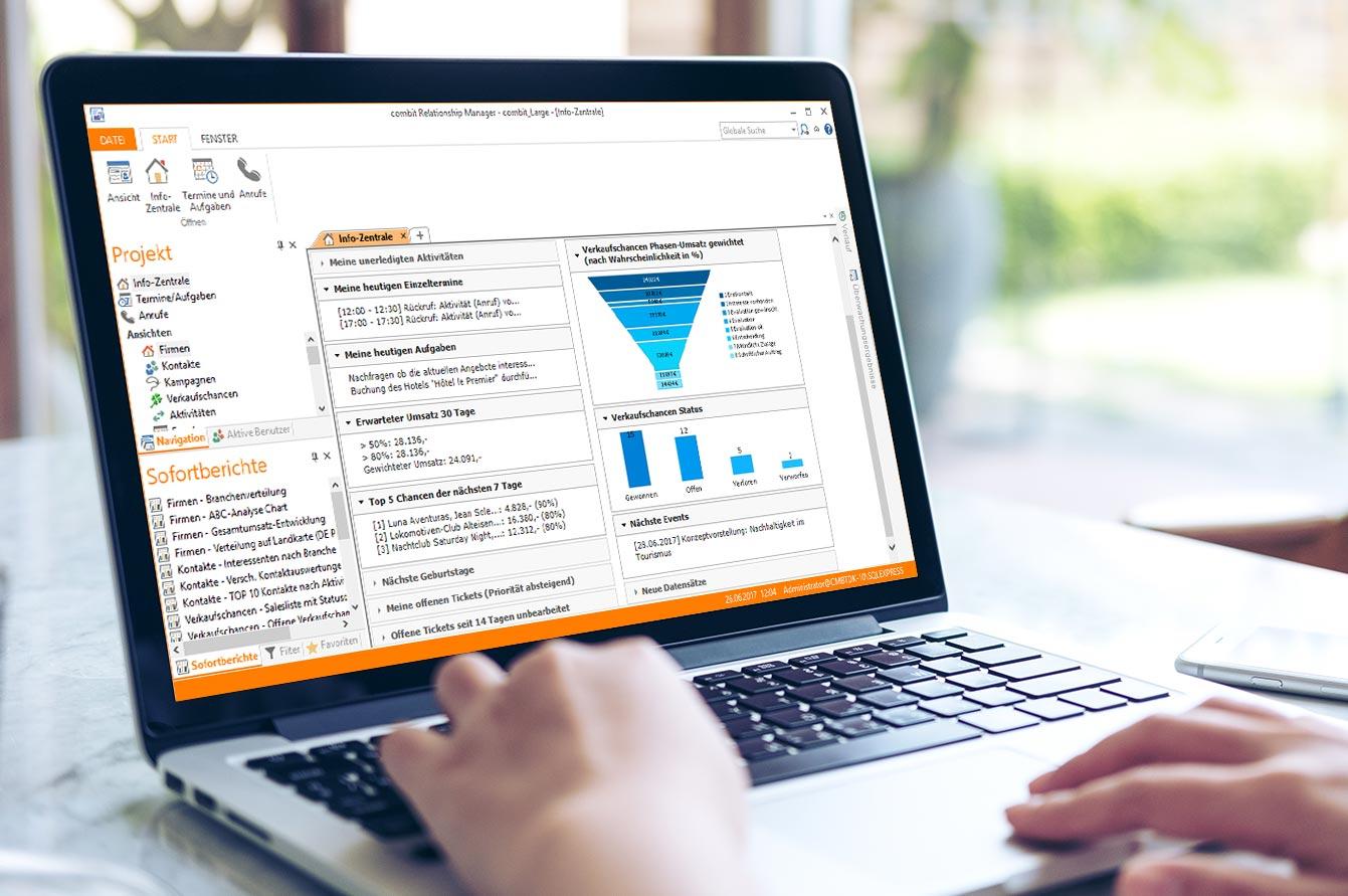crm-management-infozentrale