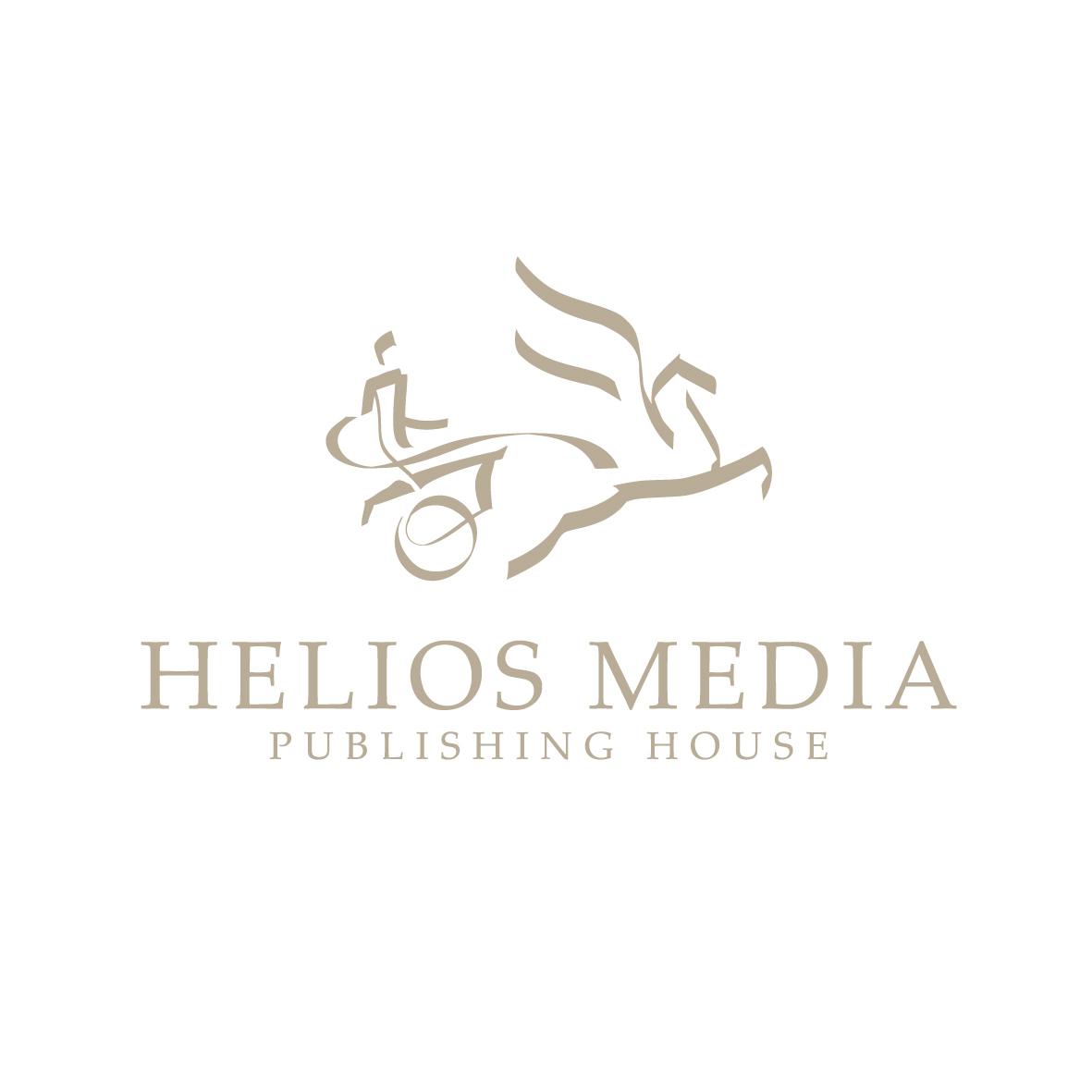 helios_logo_rgb