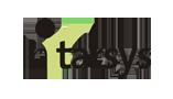 intarsys-logo