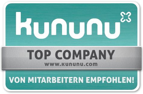 kununu-top-company