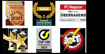 ll-awards