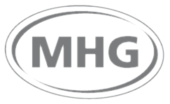 mhg_logo