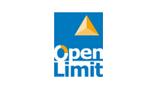 openlimit-logo