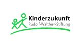 rudolf-walther-stiftung-logo