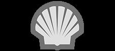 logo_01-2