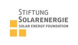 solarstiftung-logo