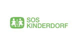 sos-childrens-village-logo