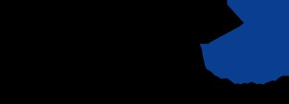 Unirent-Logo2.2-19.04.10