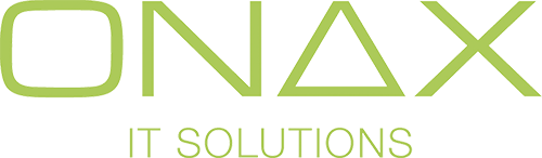 onax-logo