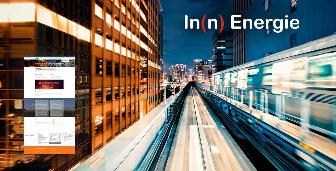 Anwenderbericht zu combit CRM bei Bern Welcome