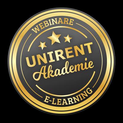 Logo_Akademie-500px