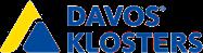 DavosKlostersLogo