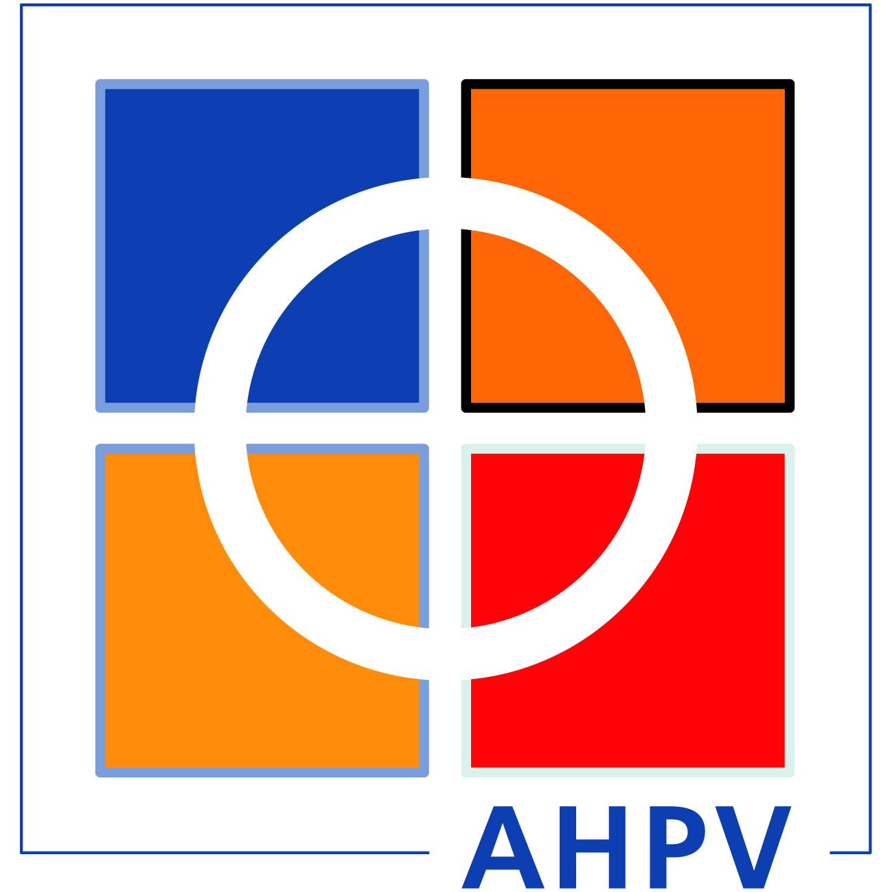 Logo_AHPV