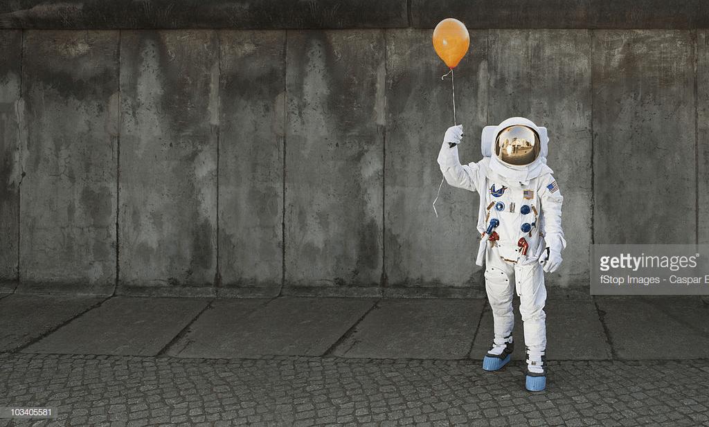 Raketenmäßig unterwegs – combit CRM #10 ist gestartet