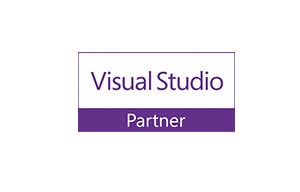 List & Label unterstützt brandneues Visual Studio 2019