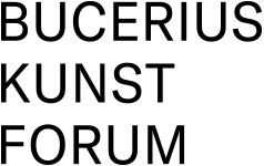 Camaix Logo hohe Auflösung