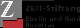 ESC_Logo.svg