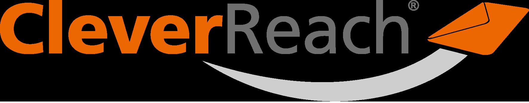 logo_cleverreachclaim_grey_rgb