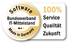 crm-made-in-germany-200px