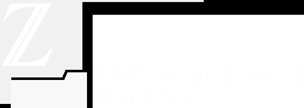 Zeit-Stiftung CRM Referenz