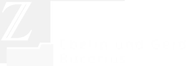 Referenzkunde Migros Logo
