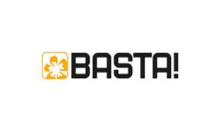 combit präsentiert List & Label 25 auf der BASTA!