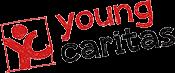 young Caritas Logo Referenz