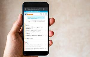 news-forum-socials