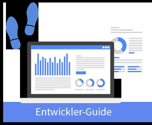 Guideline für Entwickler