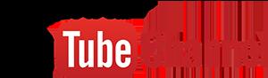 youtube-subsrcibe