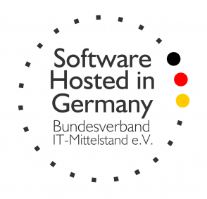 Hosted Germany