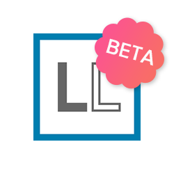 List & Label 26: Beta-Test gestartet