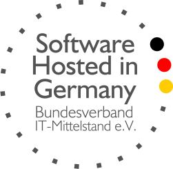 Software-Hosted-In-Germany_2