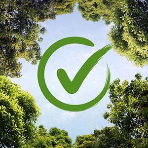 combit bis 2021 klimapositiv