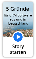 story-crm-aus-detuschland-cover-small