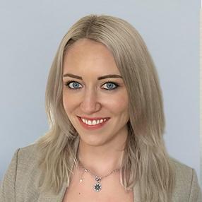 Emily Broadhead