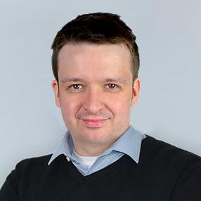 Fabian Krause